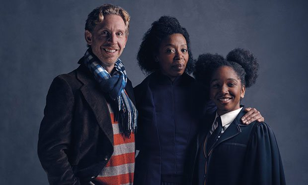 First_look_at_Ron__Hermione_and_their_daughter_Rose_in_Harry_Potter_and_the_Cursed_Child