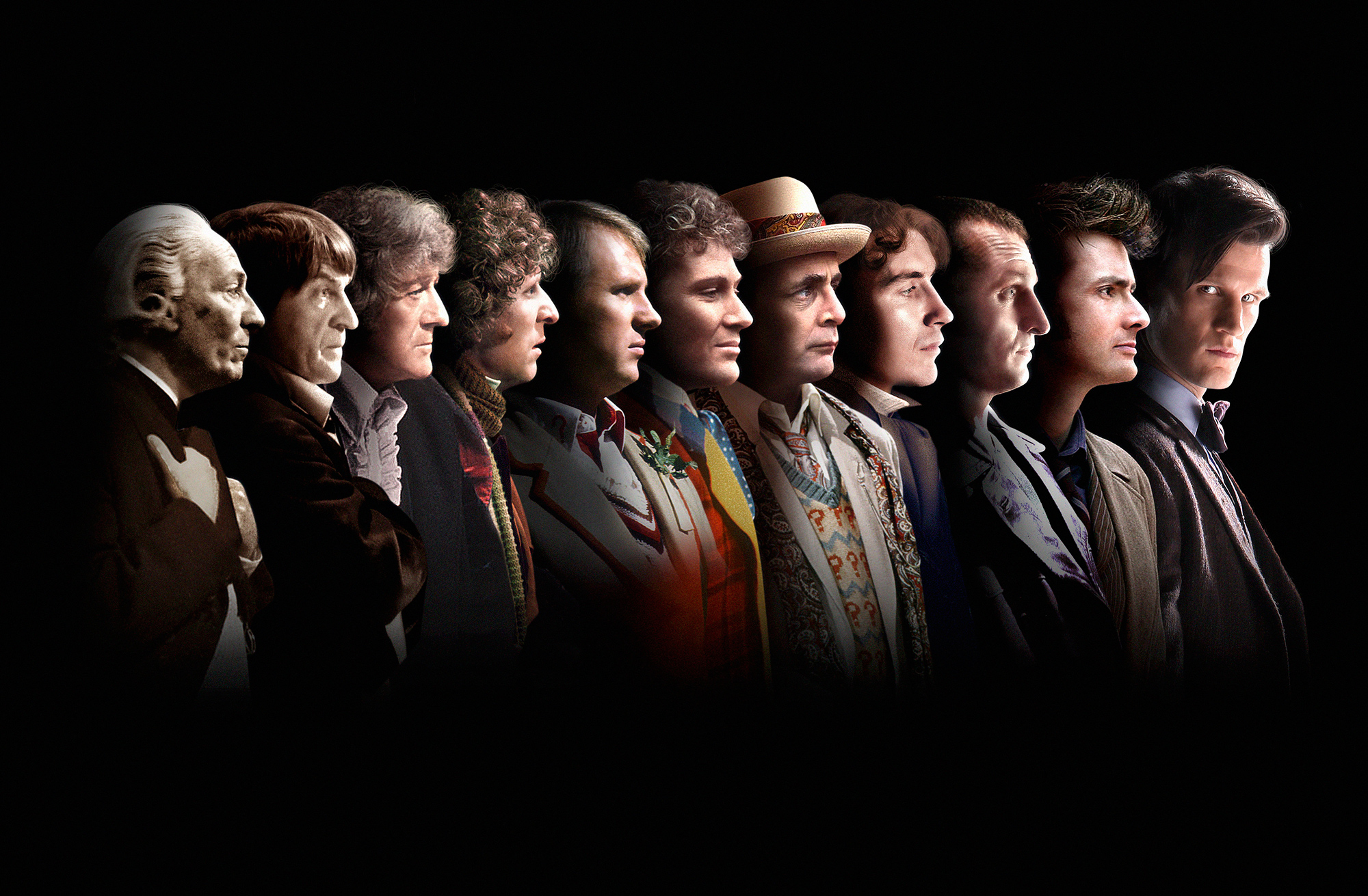 doctor-who-the-eleven-doctors_2000x1311
