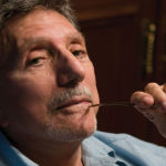 Morre William Peter Blatty, autor de O Exorcista