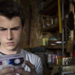 '13 Reasons Why': 2º ano trará grande reviravolta