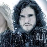 Estados Unidos acusam iraniano de vazar episódios de 'Game of Thrones'
