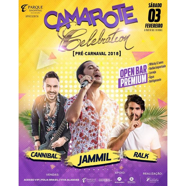 cartaz celebration (1)