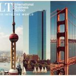 Tour nas universidades internacionais: Hult Business School