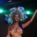Novo espetáculo do grupo Transhow celebra o Dia Nacional da Visibilidade Trans
