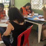 Valor do auxílio moradia para moradores do Pinheiro é abaixo do esperado
