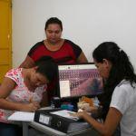 Seduc libera confirmação de matrículas nas escolas estaduais nesta segunda (7)