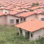 """Programa """"Minha Casa, Minha Vida"""" abandona os mais pobres"""