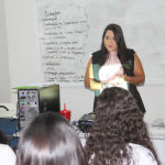 Prefeitura de Arapiraca oferece oficina de emprego