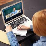 Inscrições para cursos a distancia no Senac seguem até fevereiro