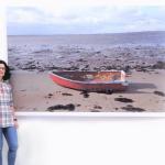 Exposição de fotografias acontece na Casa da Cultura em Arapiraca