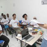 Projeto Capacita oferece 5 mil vagas de cursos gratuitos em Maceió