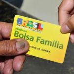 Empresários 'furtam' dinheiro dos miseráveis em Alagoas