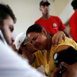 Beneficiários do Bolsa Família em Brumadinho poderão antecipar saques