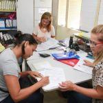Escolas estaduais farão matrículas para vagas remanescentes até quinta (24)