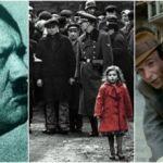 14 filmes na Netflix para entender o que é o fascismo e o nazismo