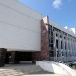 Acusado de homicídio em via pública vai a júri na segunda (21)