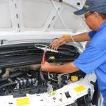 Algás amplia promoção e duplica número de kits para conversão de veículos