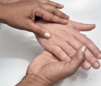 Sesau promove ação de conscientização contra a hanseníase no domingo (20)