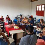 MP vai discutir aumento da passagem de ônibus em Maceió