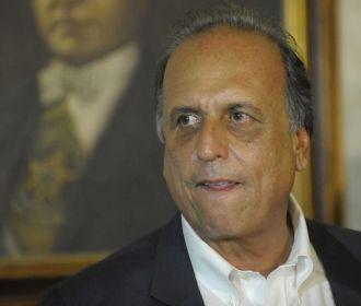 Pezão, ex-governador do Rio de Janeiro, vira réu na Lav...