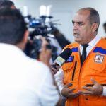 Moradores de áreas de risco do Pinheiro terão simulado de evacuação em fevereiro