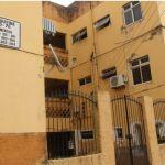 Plano de contingência para o bairro do Pinheiro será apresentado nesta sexta (18)