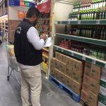 Procon Maceió divulga pesquisa de preços da cesta básica