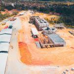 Governo assina contratos de R$ 267 milhões para financiar esgotamento de Maceió