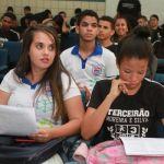 Universidades alagoanas disponibilizam 6.048 vagas pelo Sisu