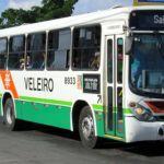 Após nova apreensão de veículos, Veleiro afirma sofrer perseguição da SMTT