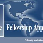 WPI abre inscrições para programa de Fellowship para Jornalistas