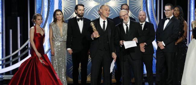 x80533943_76th-Golden-Globe-AwardsShowBeverly-Hills-California-US-January-6-2019Joe-Wein.jpg.pagespeed.ic.sXLKmIagpw