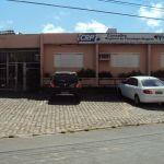 CRP oferecerá psicoterapia gratuita aos moradores do Pinheiro