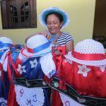 Secult lança Edital de Registro do Patrimônio Vivo de Alagoas