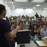 MedEnsina 2019: Uncisal abre inscrições com 100 vagas