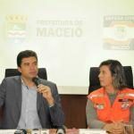 Pinheiro: Prefeitura pede celeridade nas investigações