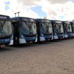 Indicativo de greve: sindicato dos rodoviários de Maceió fazem assembleia
