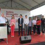 Prefeitura de Arapiraca reforça parceira com Banco do Nordeste