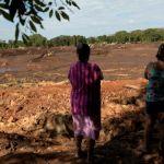 Sobe para 160 número de mortos identificados em Brumadinho