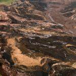 Governo determina medidas de precaução para barragens