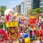 Veja a programação para as prévias de Carnaval em Maceió