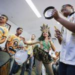 Secult lança edital para agremiações carnavalescas de Alagoas