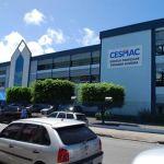 Coordenadores  da CAPES visitam CESMAC