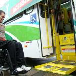 TJAL garante gratuidade para deficientes em transporte de Maceió
