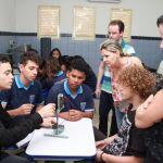 Governo de Alagoas amplia para 53 o número de escolas de Ensino Integral