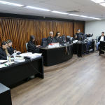 Júri de irmãos Boiadeiro pode se estender até terça-feira (5)