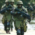 Marinha do Brasil abre inscrições para Soldado Fuzileiro Naval