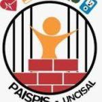 Projeto seleciona estudantes para atuar em unidades de internação