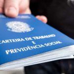Previdência: 43,4% aprovam a reforma enquanto 45,6% não