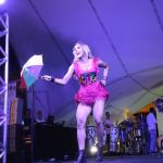 Folia na rua: coroação de Momo e Rainha do Carnaval acontece nesta sexta
